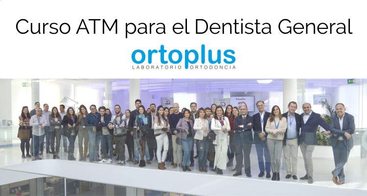 Ortoplus Curso ATM 2018 21