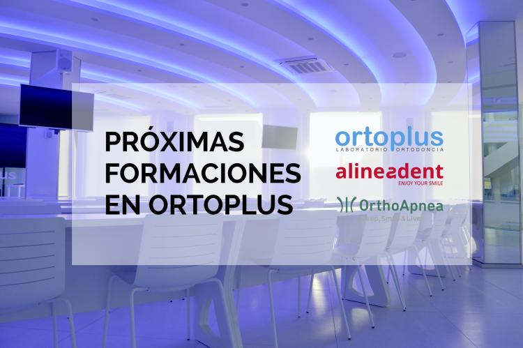 Destacada Ortoplus Cursos Mayo Junio (1)