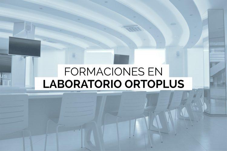 Curso de Ortopedia Dentofacial