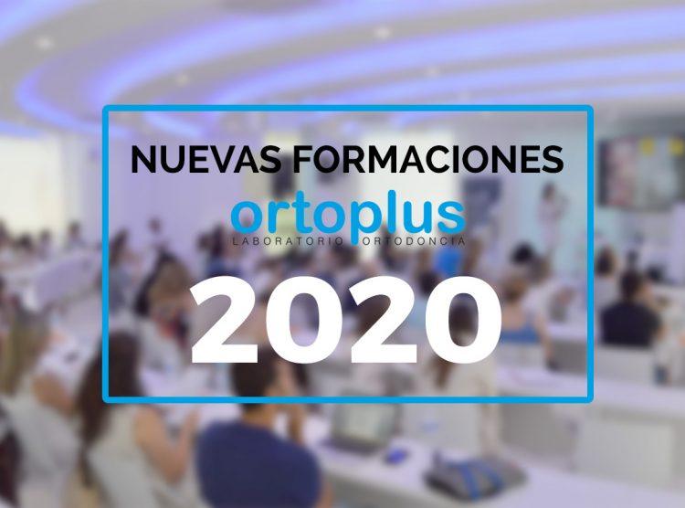 formaciones-ortoplus-2020-uss-cementado-microtornillos