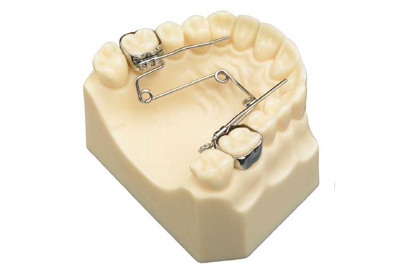 Quad Helix Orthodontics Catalogue Ortoplus