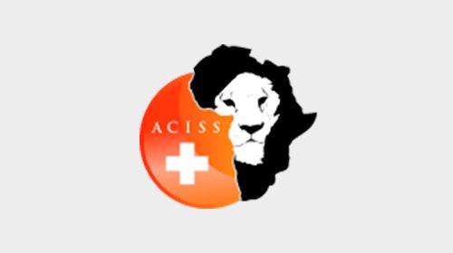 ACISS