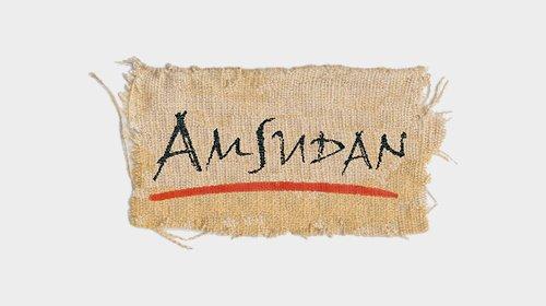 Amsudan