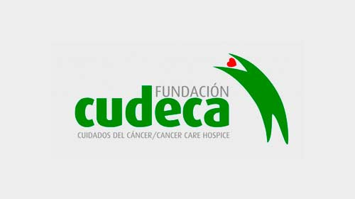 CUDECA
