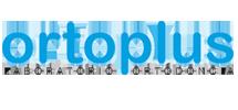 Ortoplus Logo