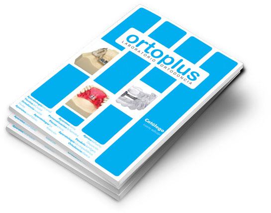 Ortoplus Catalogue