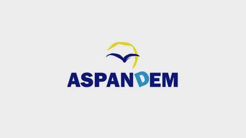 Aspandem